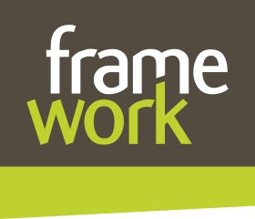 Reclamebureau Framework Tilburg