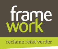 Framework Tilburg Logo
